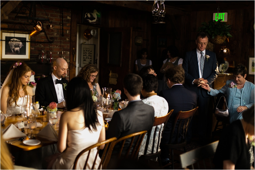 Intimate-Golden-Lamb-Buttery-Wedding-Jeff-Lundstrom-Photography_0002