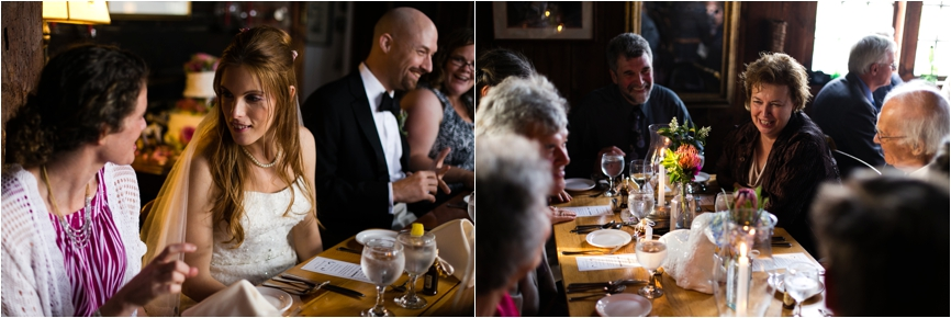 Intimate-Golden-Lamb-Buttery-Wedding-Jeff-Lundstrom-Photography_0003