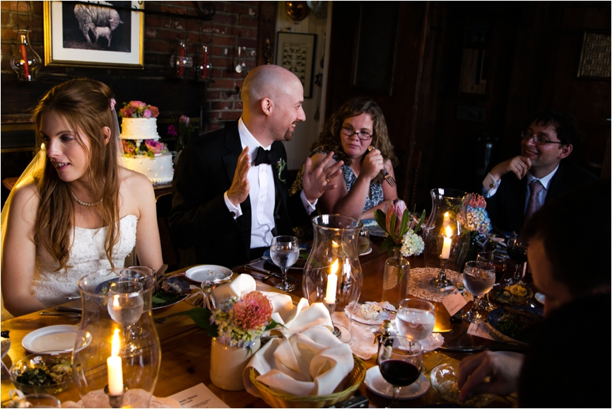 Intimate-Golden-Lamb-Buttery-Wedding-Jeff-Lundstrom-Photography_0007
