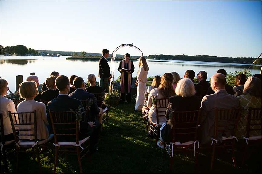 Intimate-Essex-CT-Wedding-Jeff-Lundstrom-Photography_0002