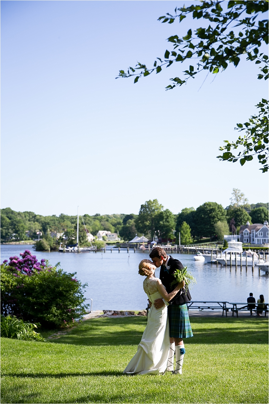 Intimate-Essex-CT-Wedding-Jeff-Lundstrom-Photography_0005