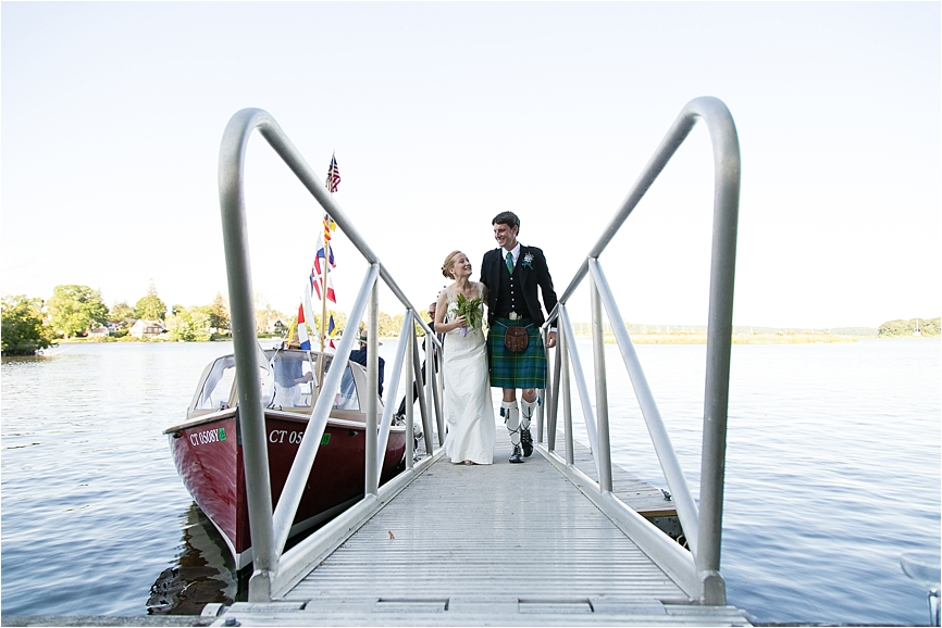 Intimate-Essex-CT-Wedding-Jeff-Lundstrom-Photography_0008