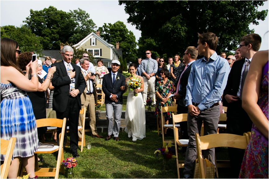 Maplestone-Inn-Wedding-Jeff-Lundstrom-Photography_0006