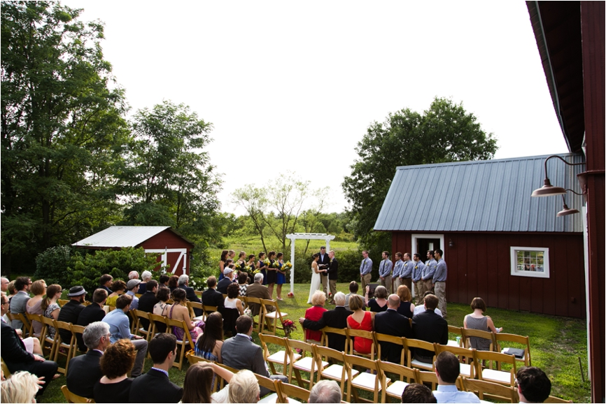 Maplestone-Inn-Wedding-Jeff-Lundstrom-Photography_0007