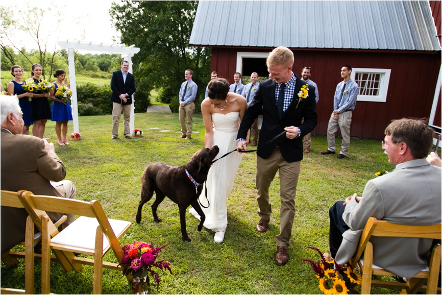Maplestone-Inn-Wedding-Jeff-Lundstrom-Photography_0008
