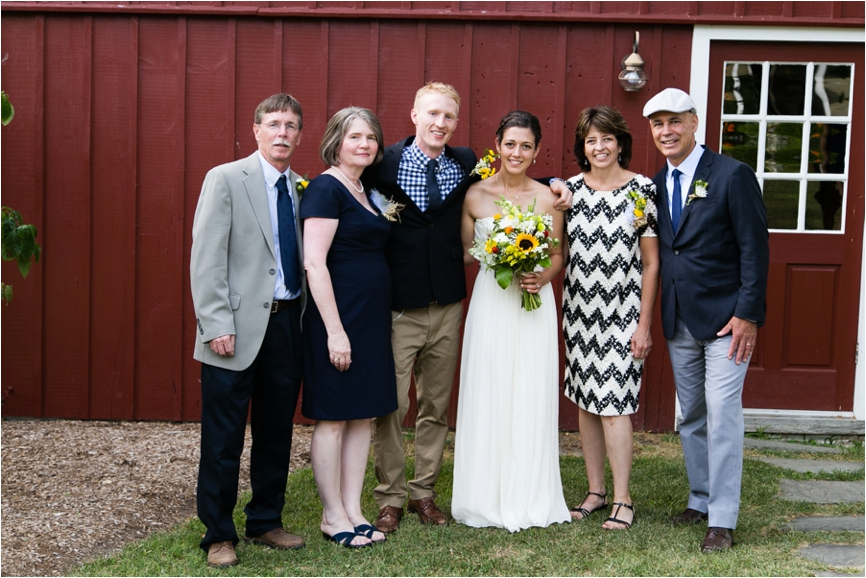 Maplestone-Inn-Wedding-Jeff-Lundstrom-Photography_0011