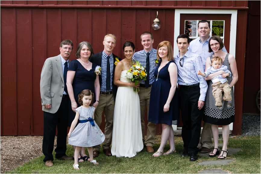 Maplestone-Inn-Wedding-Jeff-Lundstrom-Photography_0012