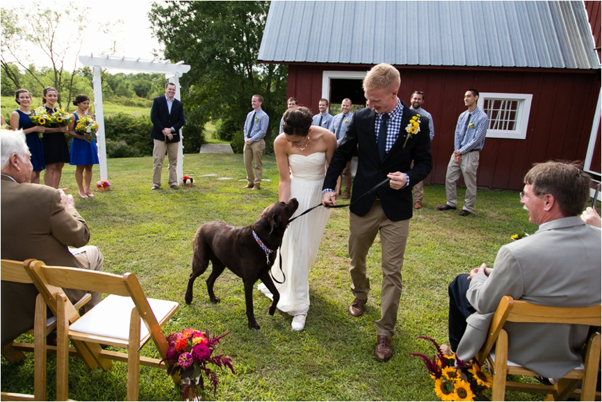 Brides-Best-Friend-Dogs-in-Weddings-CT-Wedding-Photographer-Jeff-Lundstrom-Photography_0004