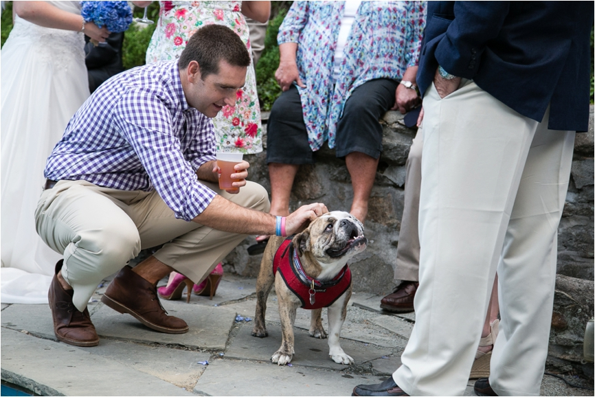 Brides-Best-Friend-Dogs-in-Weddings-CT-Wedding-Photographer-Jeff-Lundstrom-Photography_0005