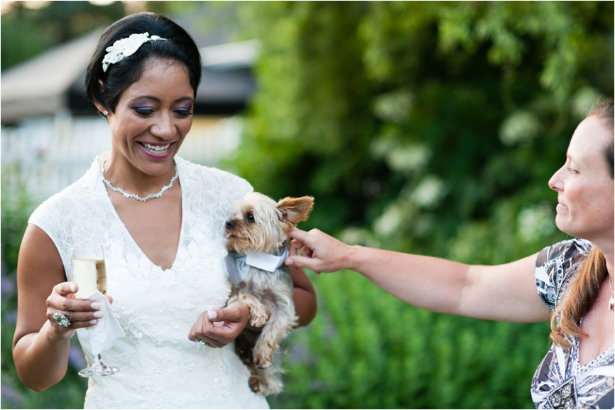 Brides-Best-Friend-Dogs-in-Weddings-CT-Wedding-Photographer-Jeff-Lundstrom-Photography_0006
