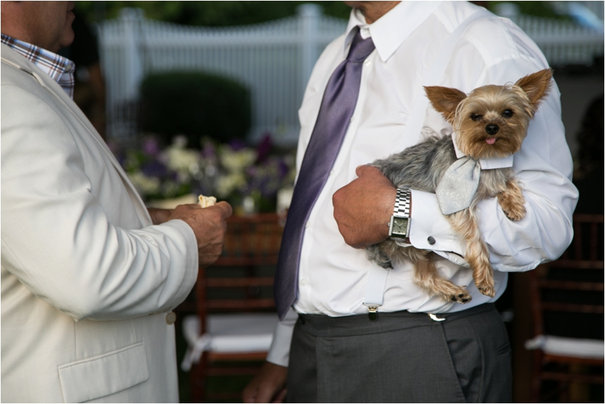 Brides-Best-Friend-Dogs-in-Weddings-CT-Wedding-Photographer-Jeff-Lundstrom-Photography_0007