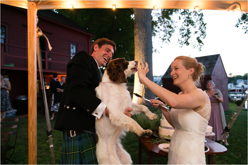 Brides-Best-Friend-Dogs-in-Weddings-CT-Wedding-Photographer-Jeff-Lundstrom-Photography_0010