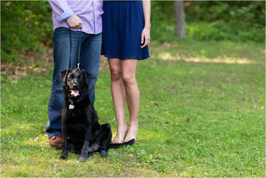 Brides-Best-Friend-Dogs-in-Weddings-CT-Wedding-Photographer-Jeff-Lundstrom-Photography_0011
