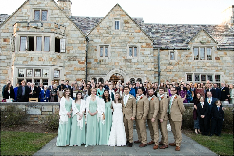 Gallaher-Mansion-Wedding-Jeff-Lundstrom-Photography_0001-1