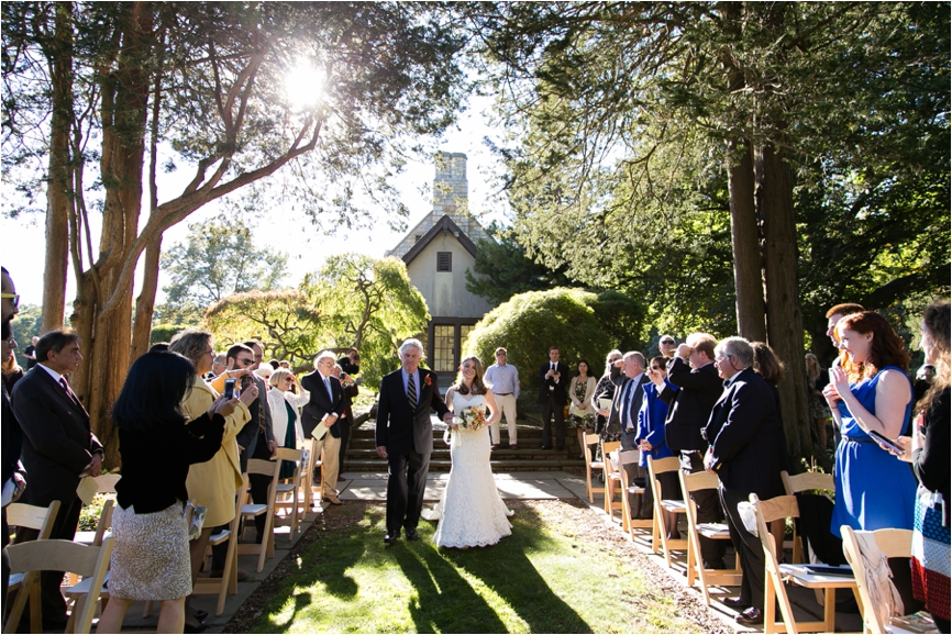 Gallaher-Mansion-Wedding-Jeff-Lundstrom-Photography_0005