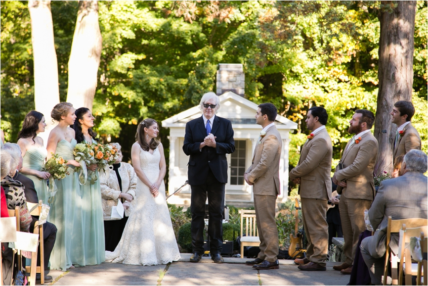 Gallaher-Mansion-Wedding-Jeff-Lundstrom-Photography_0006