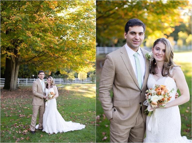 Norwalk Wedding Venues amp Wedding Reception Locations