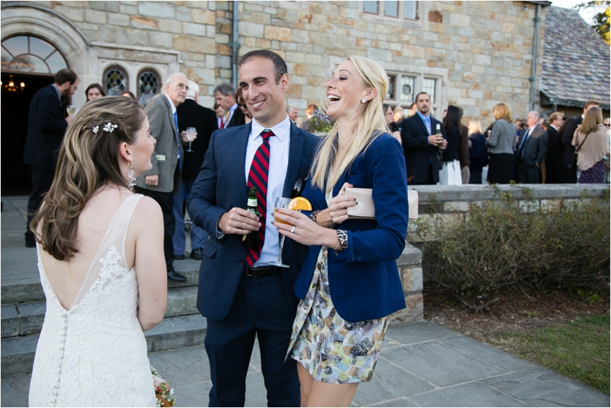 Gallaher-Mansion-Wedding-Jeff-Lundstrom-Photography_0011