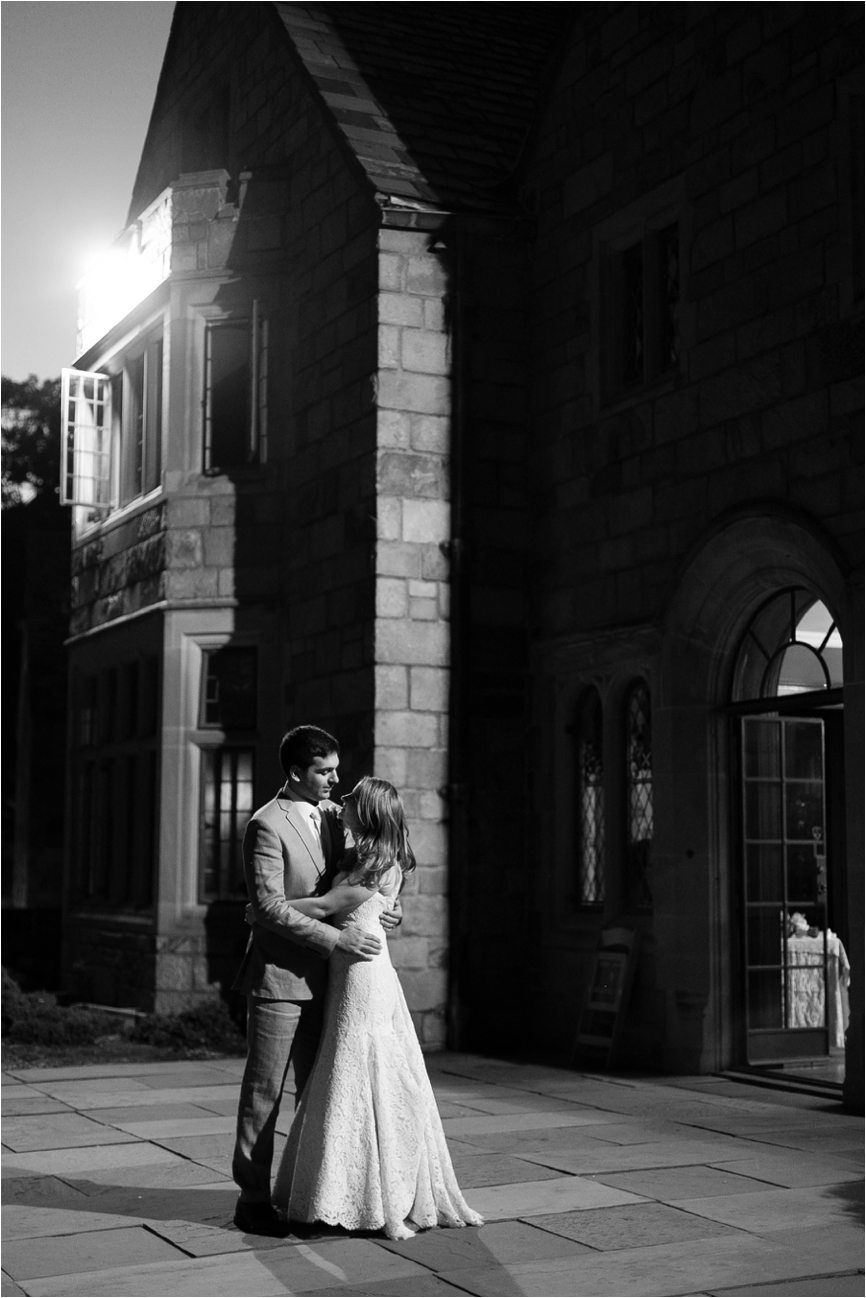 Gallaher-Mansion-Wedding-Jeff-Lundstrom-Photography_0018
