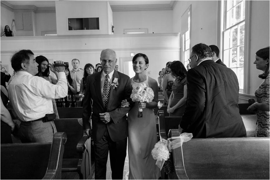 Latitude-41-Mystic-Wedding-Jeff-Lundstrom-Photography_0003