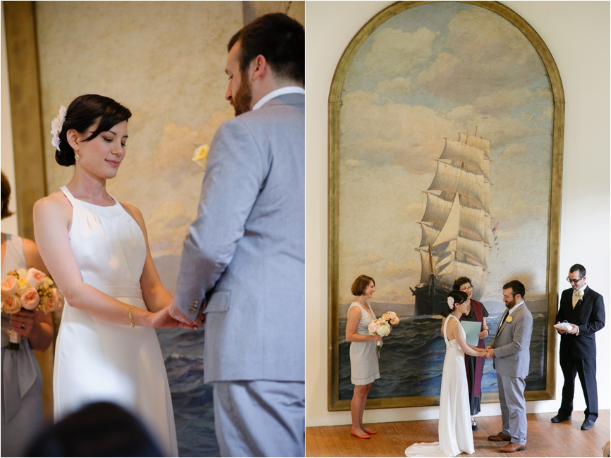 Latitude-41-Mystic-Wedding-Jeff-Lundstrom-Photography_0004