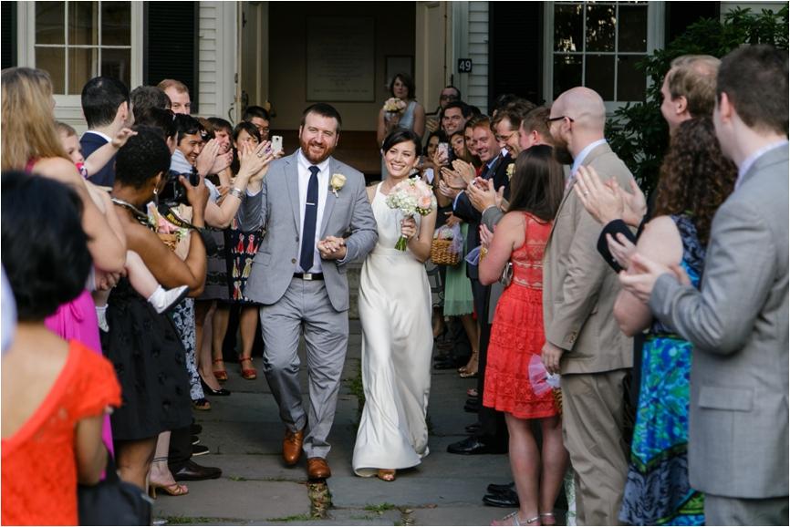 Latitude-41-Mystic-Wedding-Jeff-Lundstrom-Photography_0007
