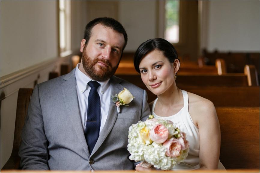 Latitude-41-Mystic-Wedding-Jeff-Lundstrom-Photography_0008