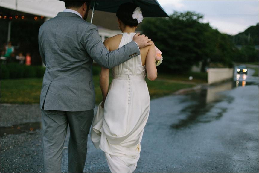 Latitude-41-Mystic-Wedding-Jeff-Lundstrom-Photography_0009