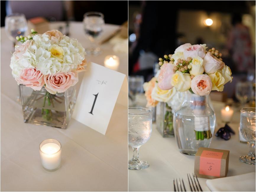 Latitude-41-Mystic-Wedding-Jeff-Lundstrom-Photography_0010