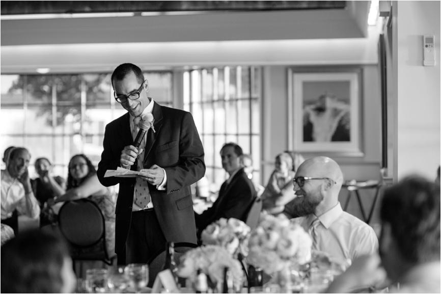 Latitude-41-Mystic-Wedding-Jeff-Lundstrom-Photography_0012