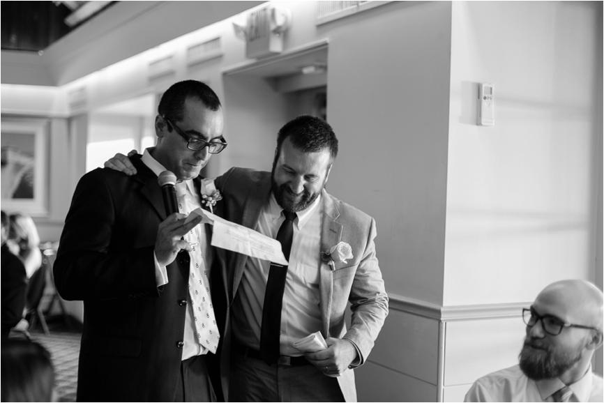 Latitude-41-Mystic-Wedding-Jeff-Lundstrom-Photography_0013