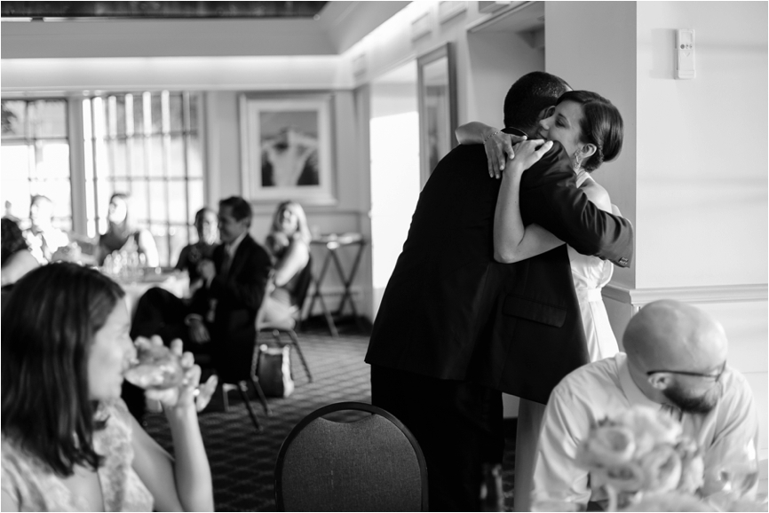 Latitude-41-Mystic-Wedding-Jeff-Lundstrom-Photography_0014