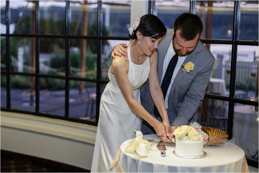 Latitude-41-Mystic-Wedding-Jeff-Lundstrom-Photography_0018