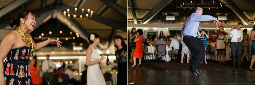 Latitude-41-Mystic-Wedding-Jeff-Lundstrom-Photography_0021