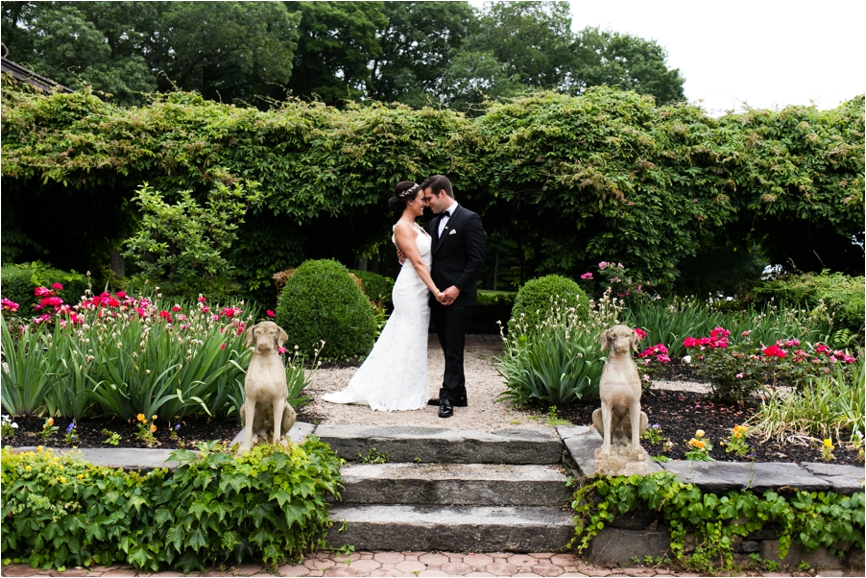 St-Clements-Castle-Wedding-Jeff-Lundstrom-Photography_0001-1