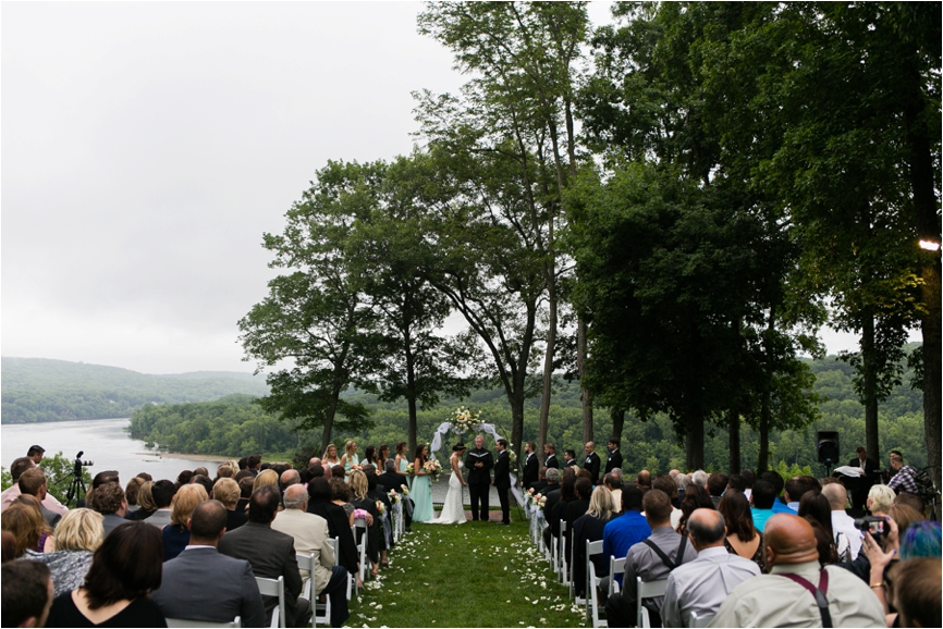 St-Clements-Castle-Wedding-Jeff-Lundstrom-Photography_0017