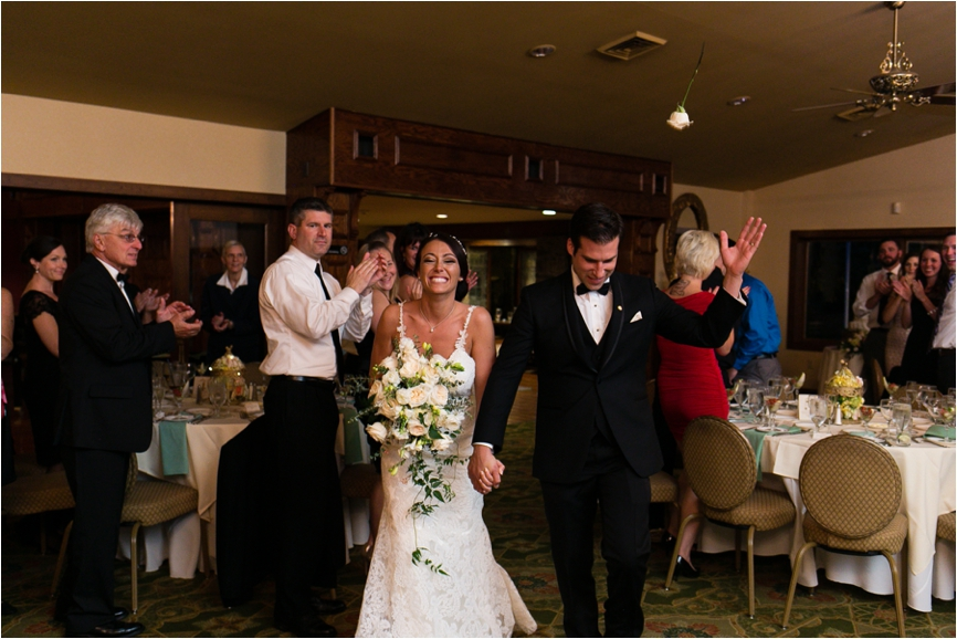 St-Clements-Castle-Wedding-Jeff-Lundstrom-Photography_0020