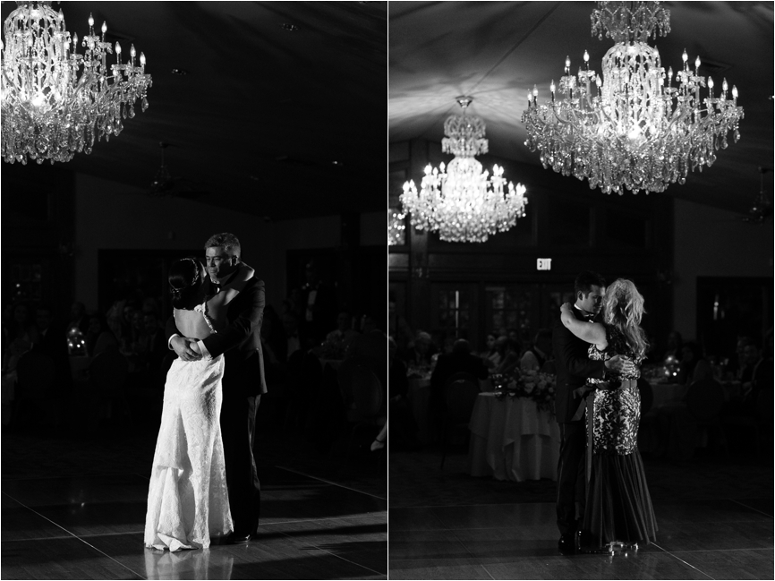 St-Clements-Castle-Wedding-Jeff-Lundstrom-Photography_0024