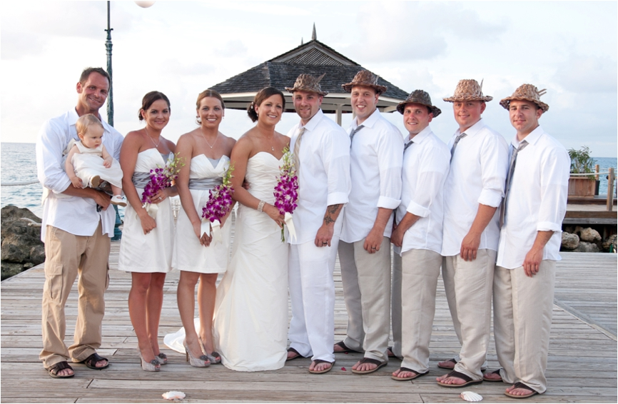 Destination-Wedding-Ocho-Rios-Jamaica-Jeff-Lundstrom-Photography_0001
