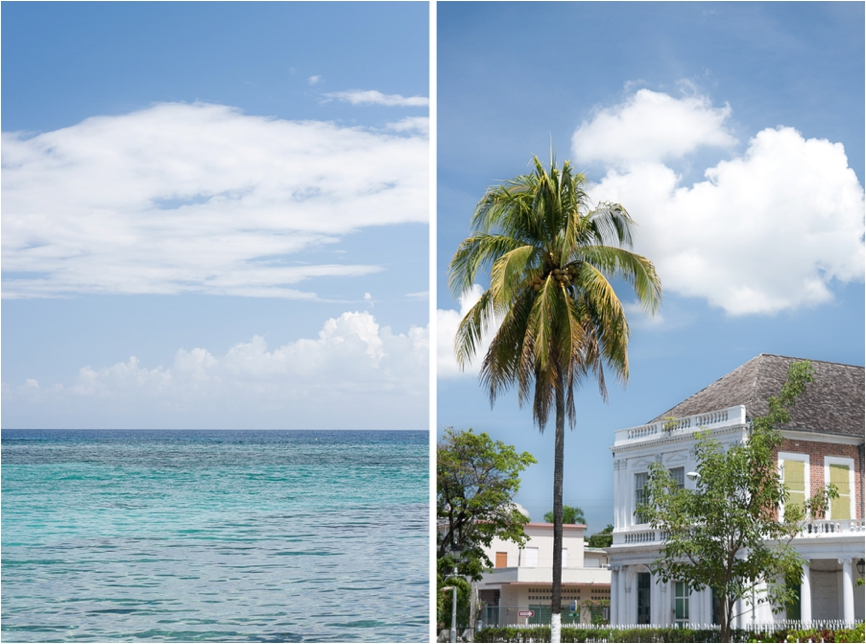 Destination-Wedding-Ocho-Rios-Jamaica-Jeff-Lundstrom-Photography_0006