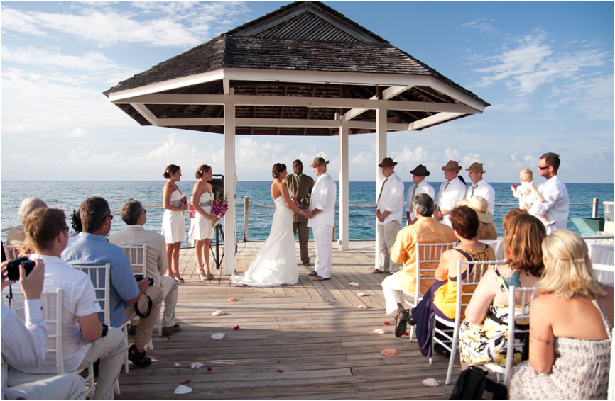 Destination-Wedding-Ocho-Rios-Jamaica-Jeff-Lundstrom-Photography_0016