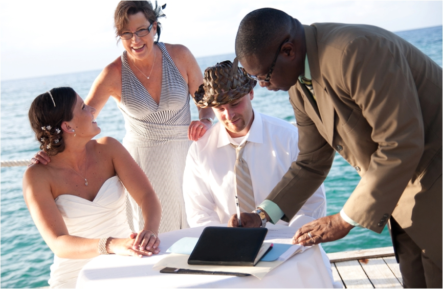 Destination-Wedding-Ocho-Rios-Jamaica-Jeff-Lundstrom-Photography_0018