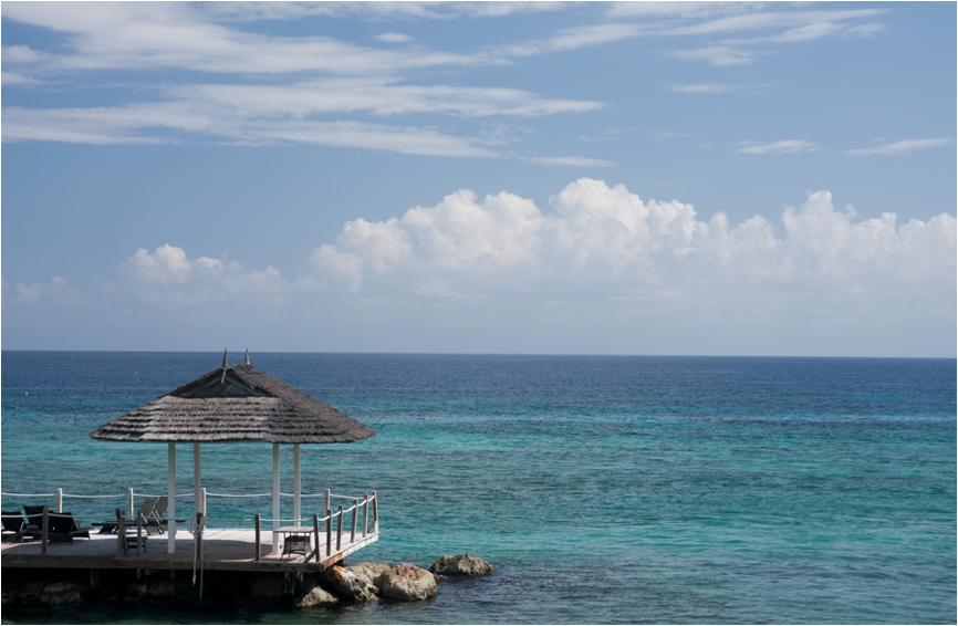 Destination-Wedding-Ocho-Rios-Jamaica-Jeff-Lundstrom-Photography_0020