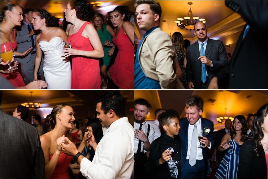 saint-clements-castle-wedding-photographer-jeff-lundstrom