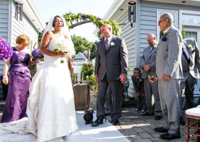 ct wedding photographer-0002