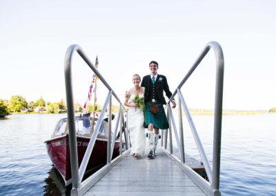ct wedding photographer-0005