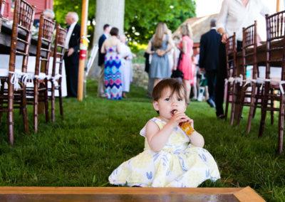 ct wedding photographer-0006