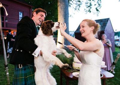 ct wedding photographer-0007