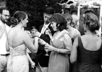ct wedding photographer-0008