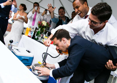ct wedding photographer-0009